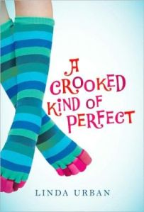 CrookedPerfect2