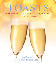 toasts-cover-final