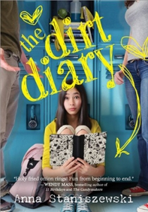 The-Dirty-Diary-Cover-w-Blurb-small