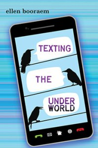 underworld-cover