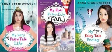 Major Book Awards Calendar For 2018 and Last Year's Award Winners