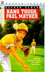 PaulMather
