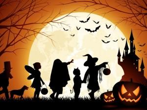 Halloweensie pic