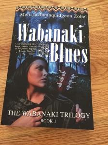 wabanakibook